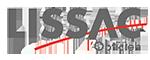 Logo Lissac