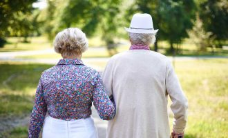 La Silver assurance : l'avenir des assurances dédiées aux seniors
