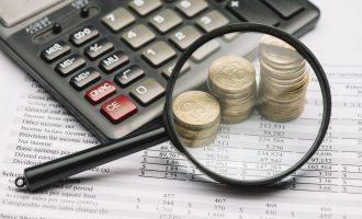 Budget de la Sécurité Sociale pour 2019 et mesures dévoilées