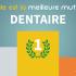 Classement des meilleures mutuelles Dentaire 2021
