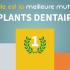 Classement des meilleures mutuelles Implants Dentaires 2020-2021
