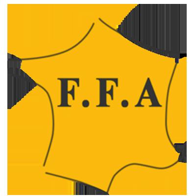 FFA assurance