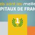 Classement des meilleurs hôpitaux de France 2020-2021