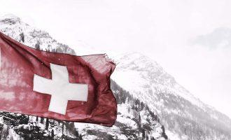 Les solutions de mutuelle santé pour les frontaliers suisses