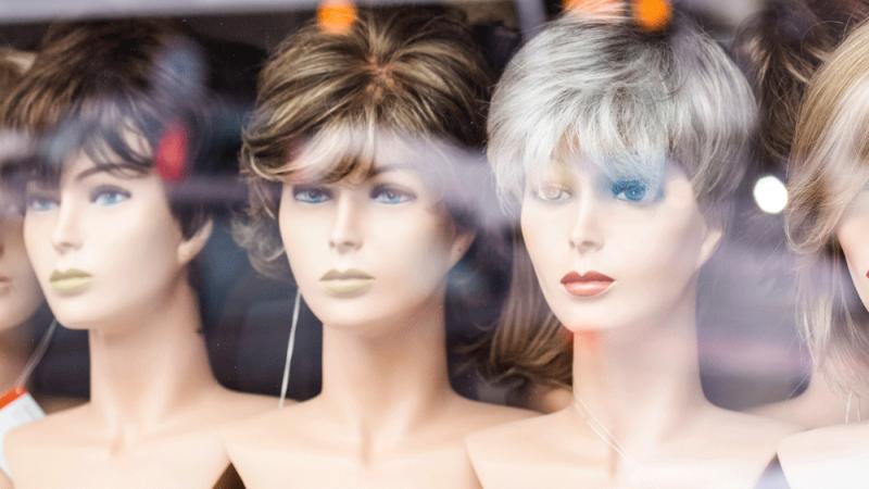 Comment sont remboursées les perruques après une chimiothérapie ?