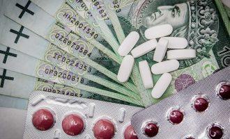 Arrêts maladie : 1 jour de carence préconisé par le gouvernement, efficacité oblige
