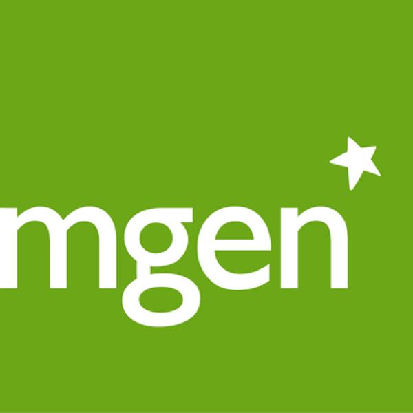blaMGEN logo