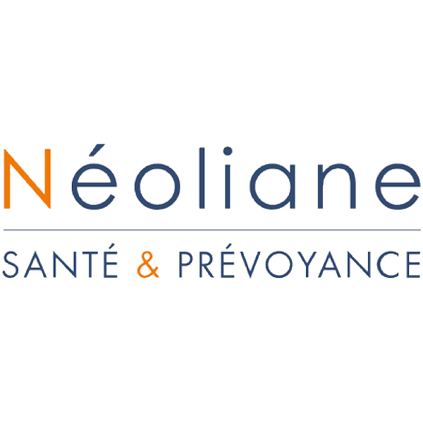 blaNéoliane logo