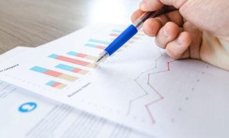 Mutuelle 2020 : quelles sont les causes de l'augmentation des tarifs ?