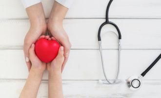 Réforme 100 % Santé : Bonne-Assurance.com vous explique tout !