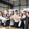 Réforme 100 % Santé : Quels changements pour votre entreprise ?