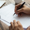 Complémentaire santé : vers une meilleure lisibilité des contrats ?