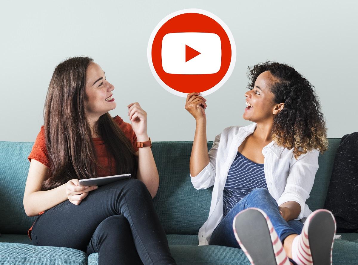 Les mutuelles vous expliquent le 100 % Santé en vidéo et en image