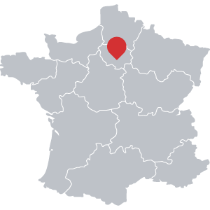 Prix d'une mutuelle santé à Paris