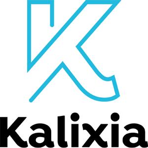 Logo Kalixia