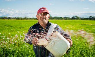 Retraite complémentaire obligatoire agricole : des améliorations