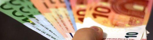 Les assureurs seraient-ils menacés par la réforme de l'ISF ?