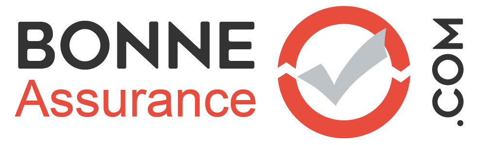 Logo Bonne-Assurance.com (Placement)
