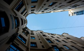 Les placements d'immobiliers locatifs de moins en moins intéressants