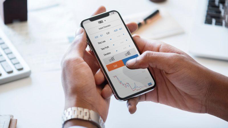 Bilan des produits d'épargne sur le premier semestre de 2018