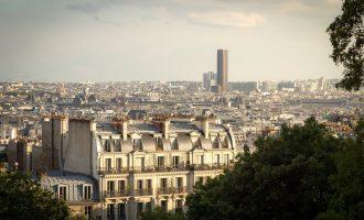 5 lois à connaître pour un placement immobilier malin en 2019