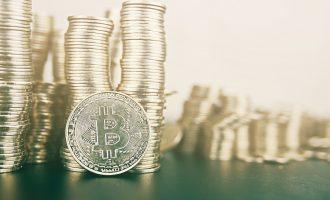 Comment acheter des bitcoins dans un bureau de tabac en France ?