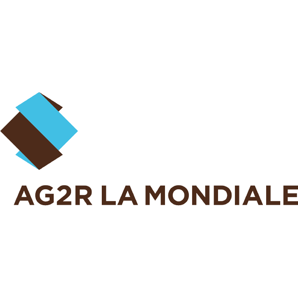 blalogo AG2R La Mondiale