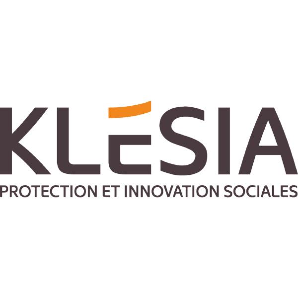 blaKlesia