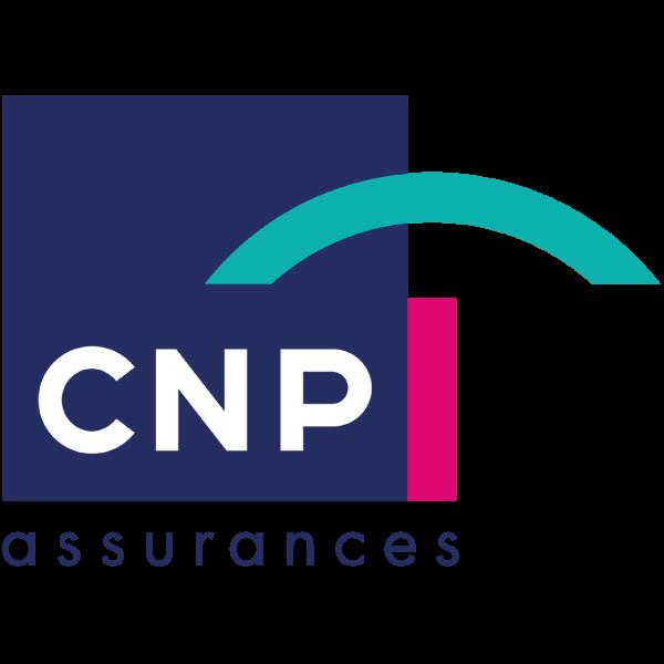 blaCNP Assurances