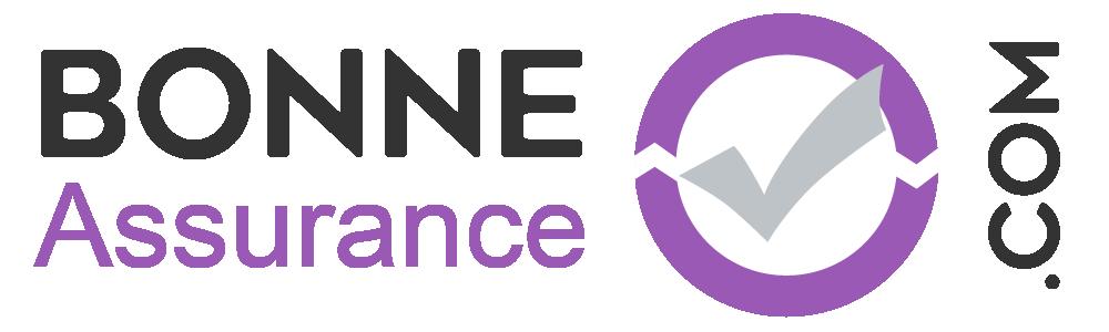 Logo Bonne-Assurance.com (Prévoyance)