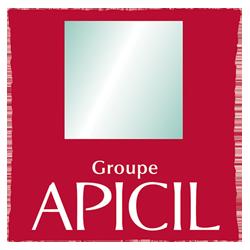 blaGroupe APICIL