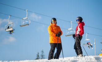 Assurance sports d'hiver : des garanties optimales pour vos vacances à la montagne