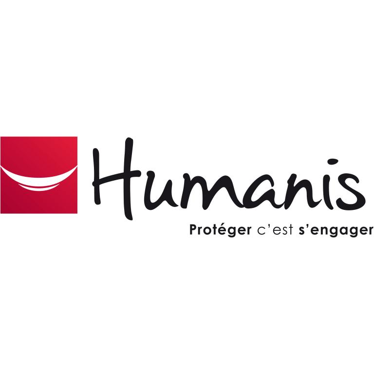 blaHumanis