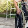 Le rapport Libault : vers un meilleur accompagnement des personnes âgées en perte d'autonomie