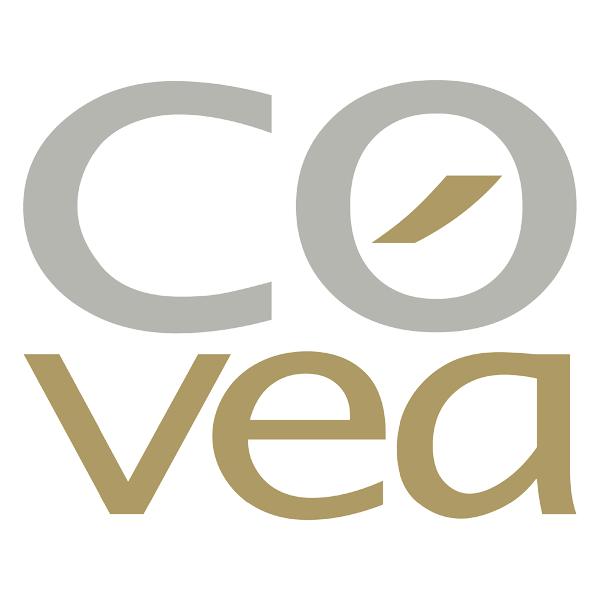 blaCovéa logo