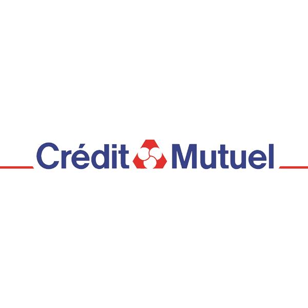 blaCrédit Mutuel Assurances