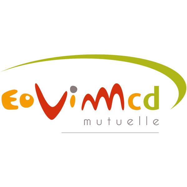 blaEovi Mcd Mutuelle