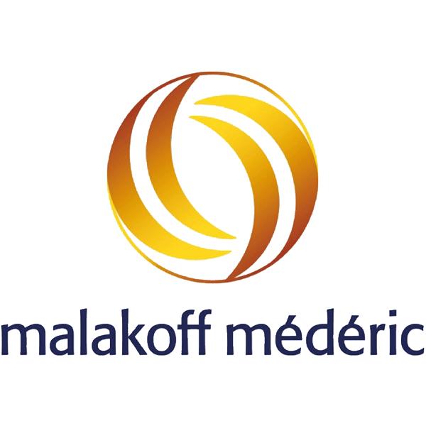 blaMalakoff Médéric logo