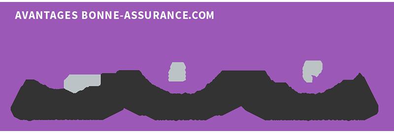 avantages courtier Bonne-Assurance.com