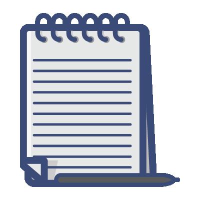 Questionnaire médical assurance obsèques April