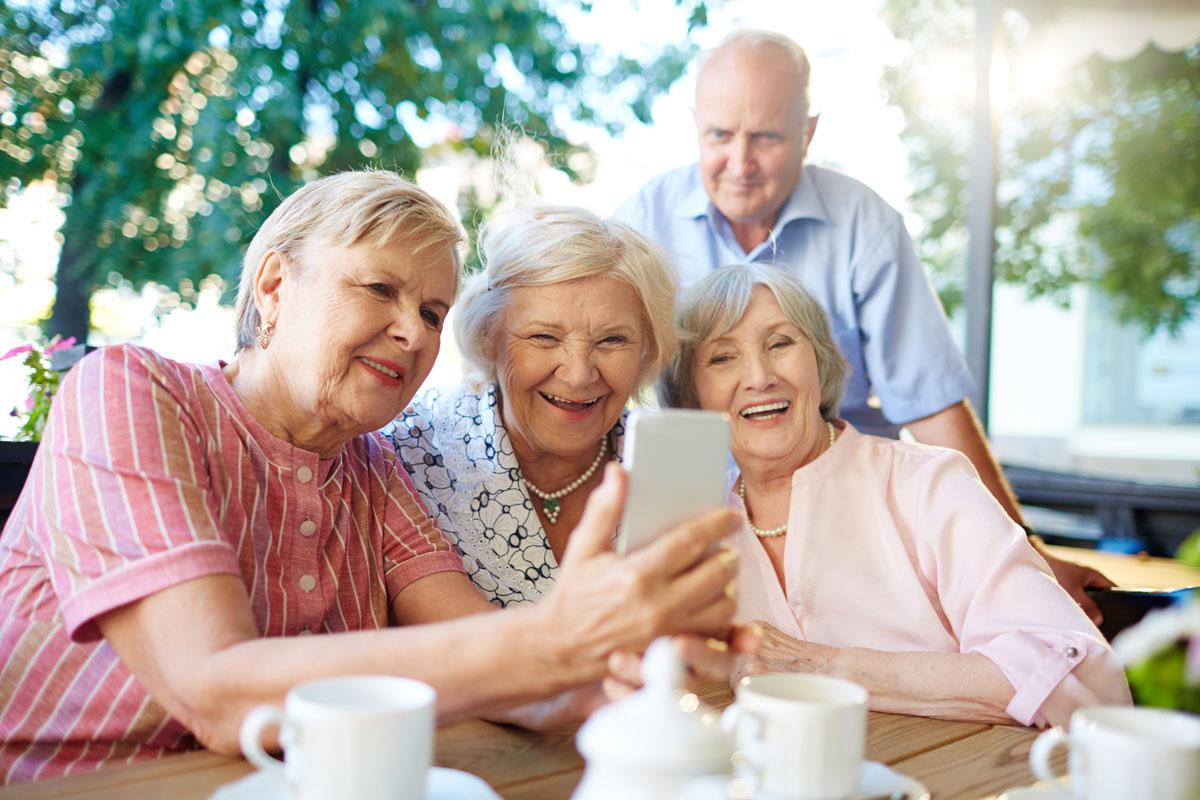 Protégez-vous des aléas de la vie avec Insuraxi d'ECA Assurances