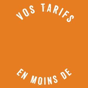 2 minutes chrono