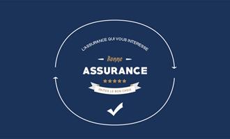 L'assurance fait de la résistance