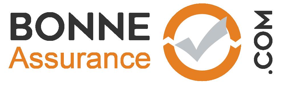 Logo Bonne-Assurance.com