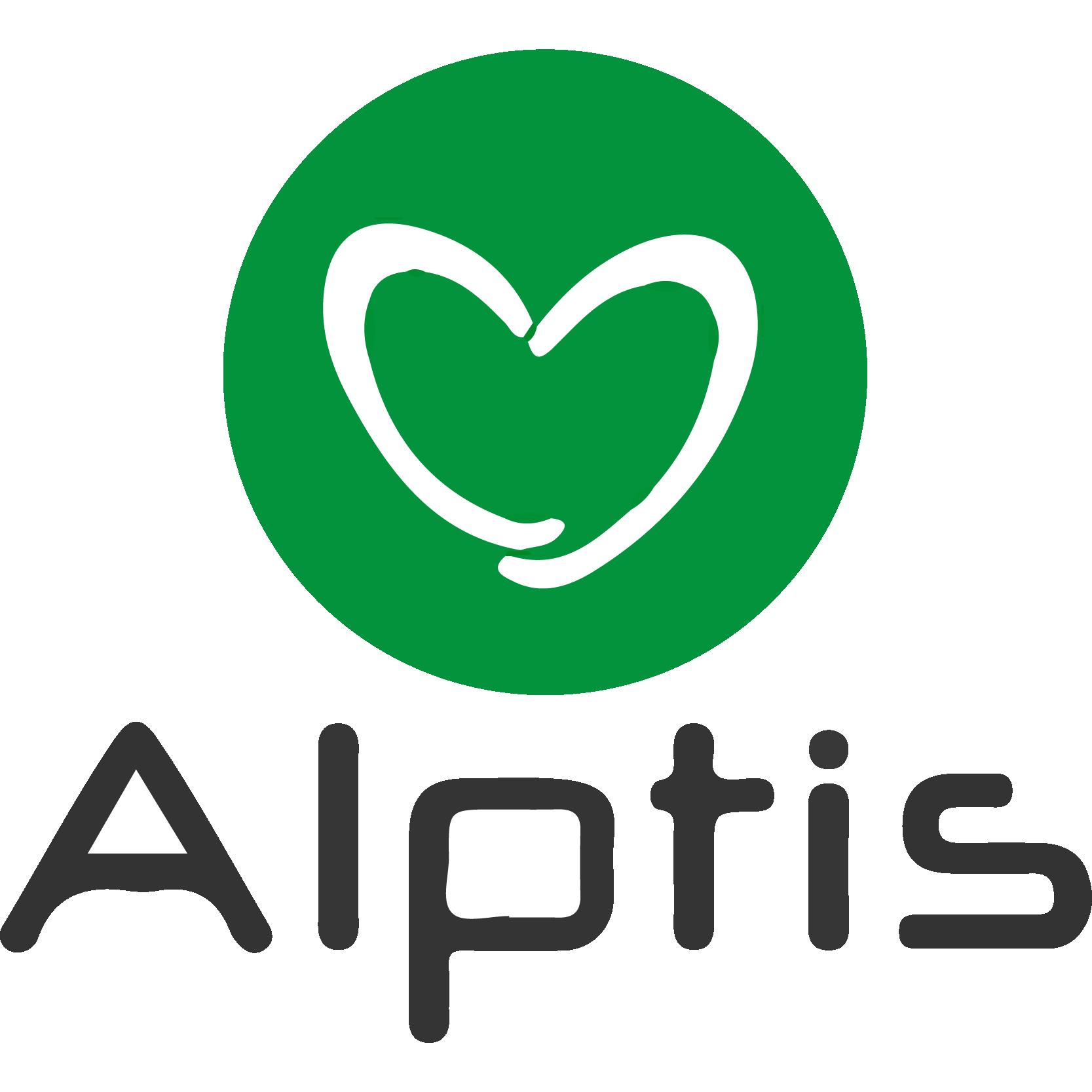 Alptis