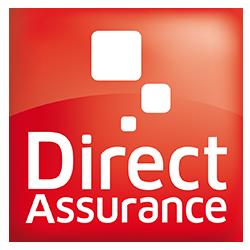 blaDirect Assurance
