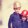 Tout savoir sur la responsabilité civile des enfants