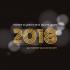 Une légère augmentation des plafonds de la sécurité sociale en 2018