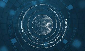 L'intelligence artificielle : la révolution de ces dernières années qui va bouleverser l'assurance