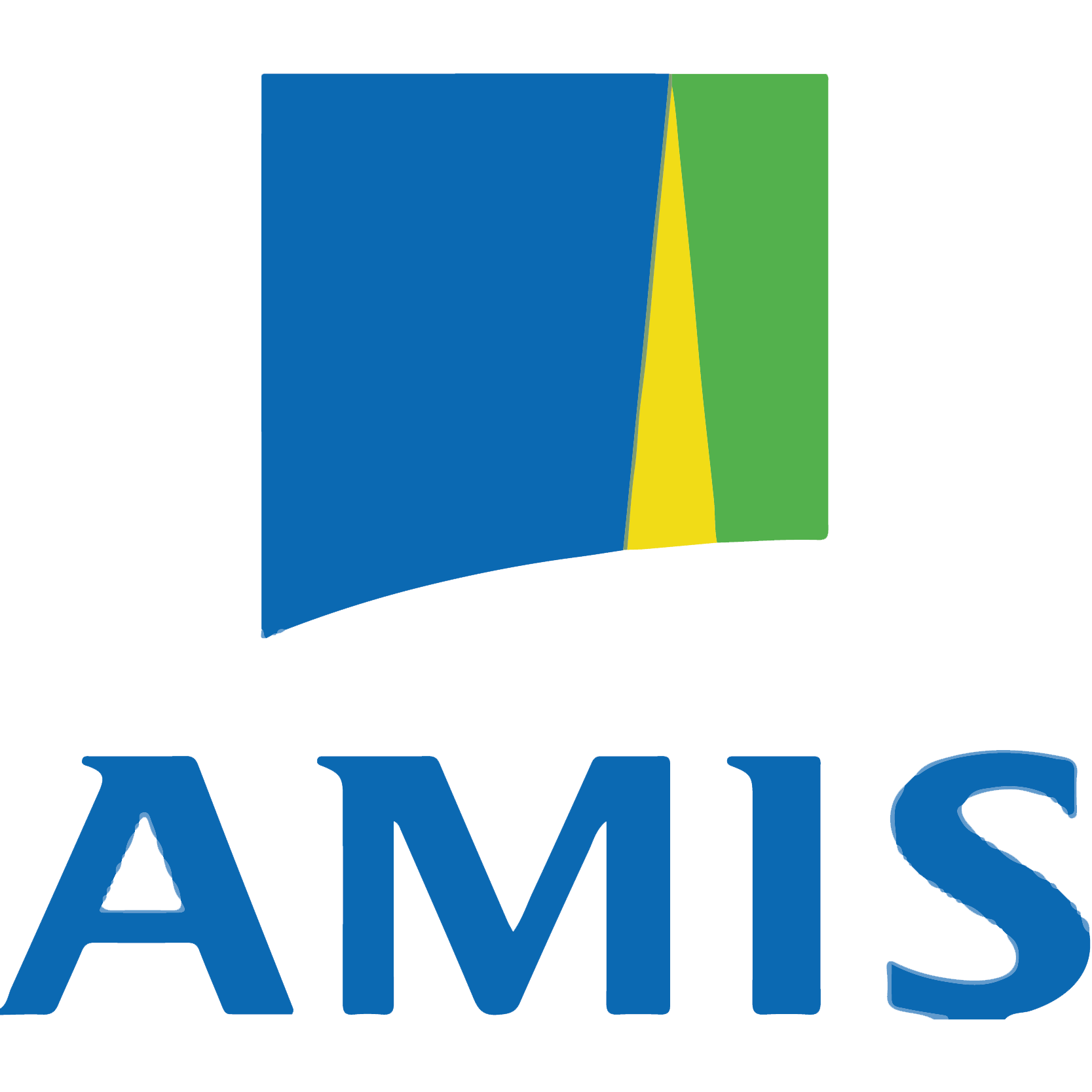Amis Malakoff Médéric logo